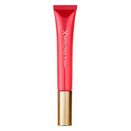Maquillaje-Labios-Labiales_PB0076729_fa6d6b_1.jpg