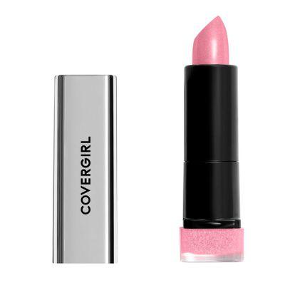 Maquillaje-Labios-Labiales_PB0076734_C87D94_1.jpg