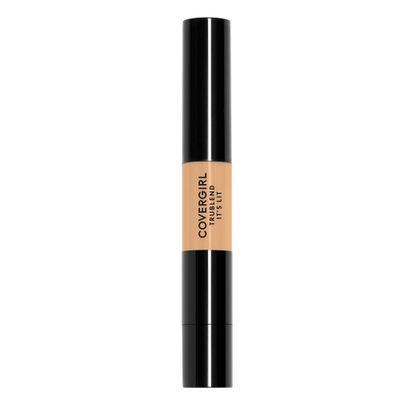 Maquillaje-Rostro-Correctores_PB0076737_d09e7c_1.jpg