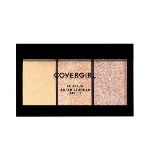 Maquillaje-Rostro-Iluminadores_PB0076738_ebbfa7_1.jpg