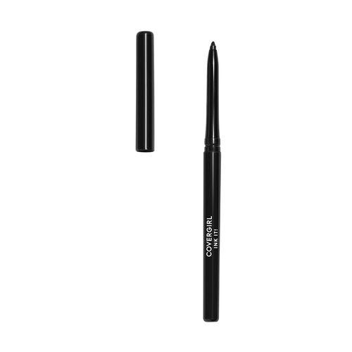 Maquillaje-Ojos-Delineadores_PB0076753_000000_1.jpg