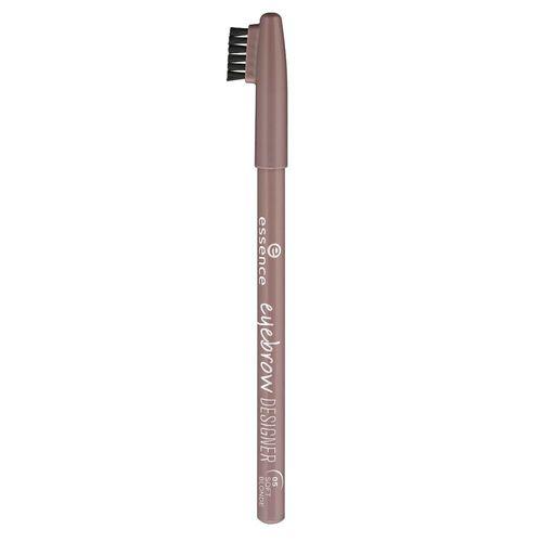 Maquillaje-Cejas-Lapices-de-Cejas_PB0076758_847069_1.jpg