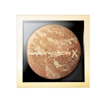 Maquillaje-Rostro-Polvos_PB0076763_C5A675_1.jpg
