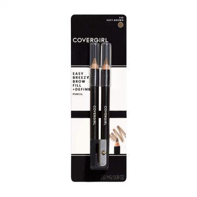 Maquillaje-Ojos-Lapices-de-Ojos_PB0076774_97745A_1.jpg