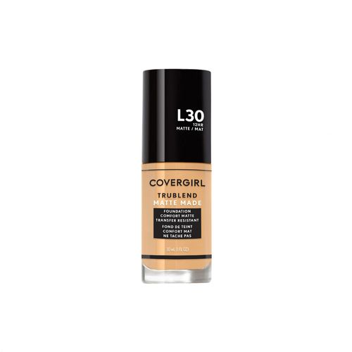 Maquillaje-Rostro-Bases_PB0076736_dba57f_1.jpg