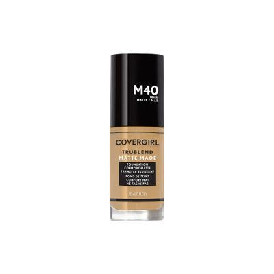 Maquillaje-Rostro-Bases_PB0076736_c9a47e_1.jpg