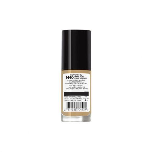 Maquillaje-Rostro-Bases_PB0076736_c9a47e_2.jpg