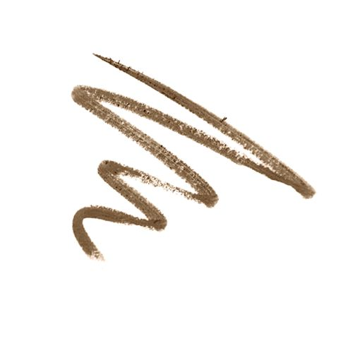 Maquillaje-Cejas-Lapices-20de-20cejas_PB0069792_a06f5e_2.jpg