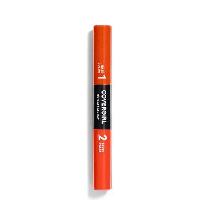 Maquillaje-Labios-Brillos_PB0064109_d23e22_1.jpg