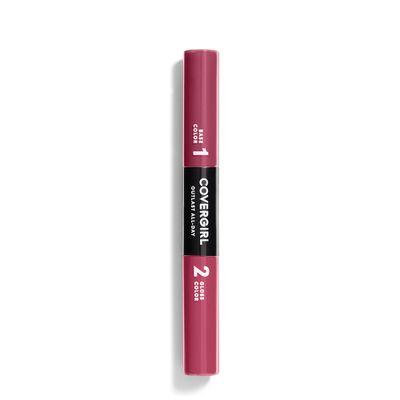 Maquillaje-Labios-Brillos_PB0064112_aa4f70_1.jpg