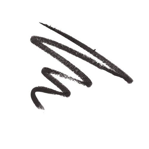 Maquillaje-ojos-Lapices-20de-20ojos_PB0069790_000000_2.jpg