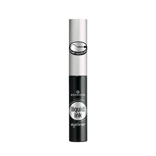 Maquillaje-Ojos-Delineadores_PB0047897_000000_1.jpg
