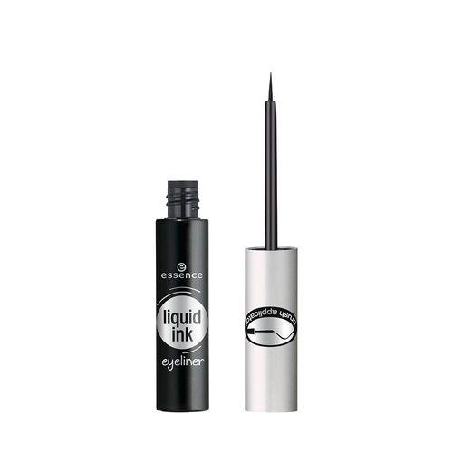 Maquillaje-Ojos-Delineadores_PB0047897_000000_2.jpg