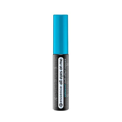 Maquillaje-Ojos-pestaninas_PB0047955_000000_1.jpg
