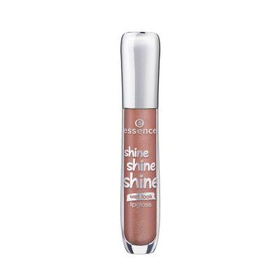 Maquillaje-Labios-Brillos_PB0062215_AA7872_1.jpg