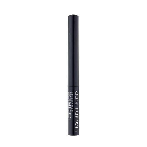 Maquillaje-Ojos-Delineadores_PB0064260_000000_1.jpg