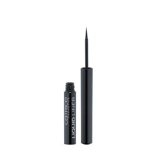 Maquillaje-Ojos-Delineadores_PB0064260_000000_2.jpg