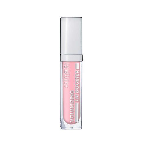 Maquillaje-Labios-Brillos_PB0064370_F6C2CB_1.jpg
