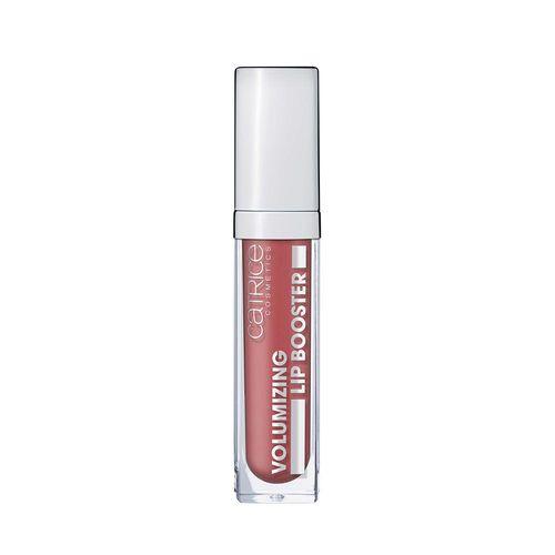 Maquillaje-Labios-Brillos_PB0064372_AE5155_1.jpg