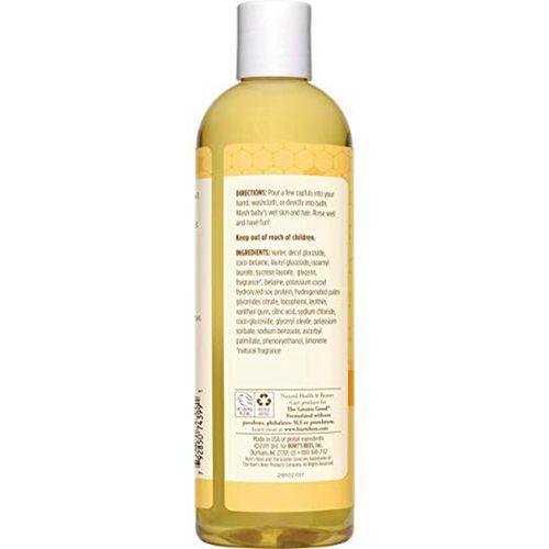 Cuidado-personal-Cabello-Shampoos_PB0065134_SinColor_2.jpg
