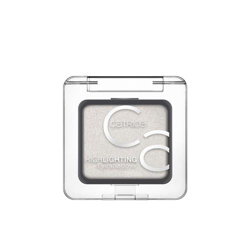 Maquillaje-Ojos-Sombras_PB0065530_EEE9E4_1.jpg