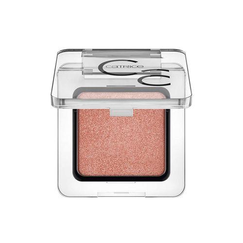 Maquillaje-Ojos-Sombras_PB0065537_B46D55_2.jpg