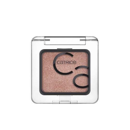 Maquillaje-Ojos-Sombras_PB0065540_8C5F51_1.jpg
