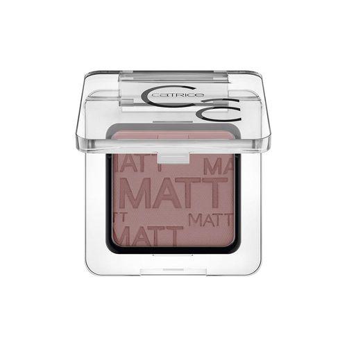 Maquillaje-Ojos-Sombras_PB0065542_5B4368_2.jpg