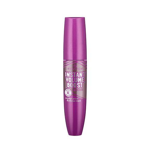 Maquillaje-Ojos-pestaninas_PB0066007_000000_1.jpg