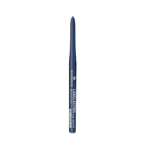 Maquillaje-Ojos-Lapices-de-ojos_PB0066022_586581_2.jpg