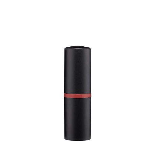 Maquillaje-Labios-Labial_PB0066052_6B2C2C_2.jpg