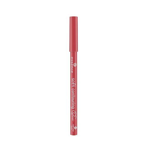 Maquillaje-Labios-Lapices_PB0066063_D17479_1.jpg