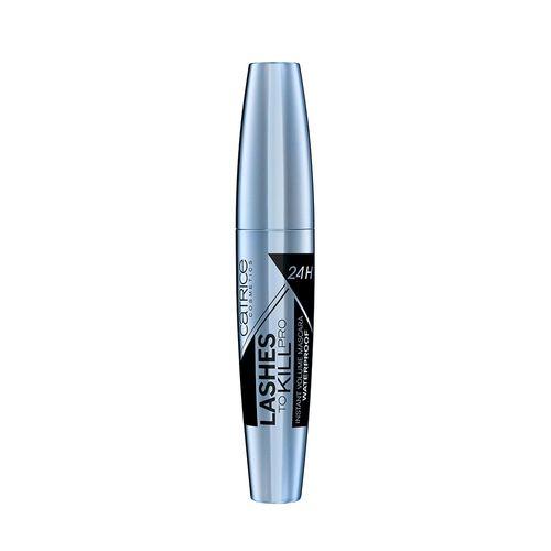 Maquillaje-Ojos-pestaninas_PB0068526_000000_1.jpg