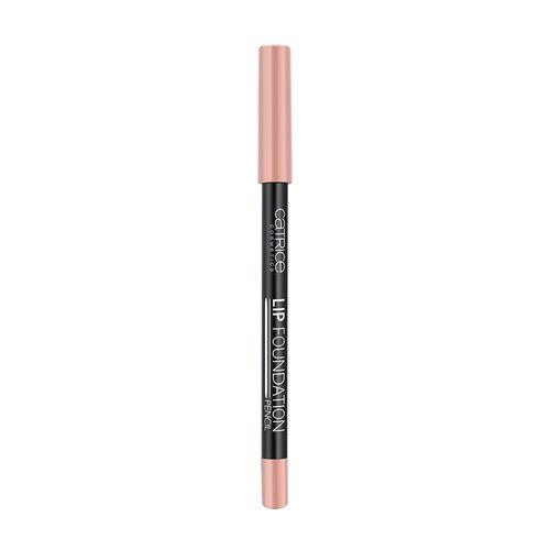 Maquillaje-Labios-Lapices_PB0068600_E5AEA5_1.jpg