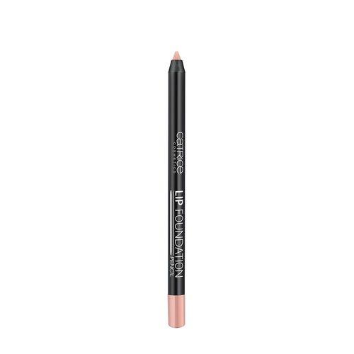 Maquillaje-Labios-Lapices_PB0068600_E5AEA5_2.jpg