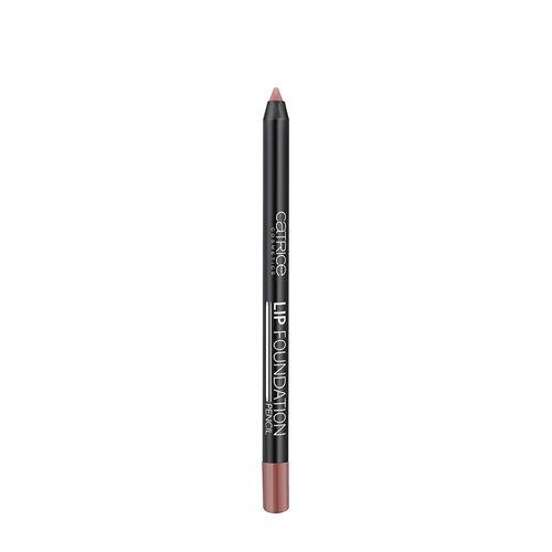 Maquillaje-Labios-Lapices_PB0068602_B2837F_2.jpg