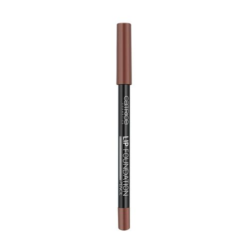 Maquillaje-Labios-Lapices_PB0068603_966B63_1.jpg