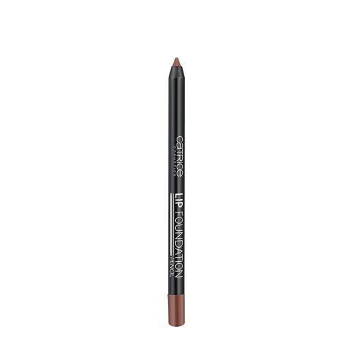 Maquillaje-Labios-Lapices_PB0068603_966B63_2.jpg