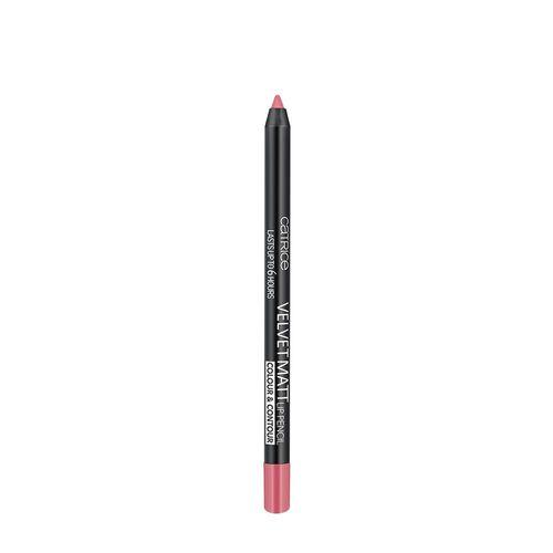 Maquillaje-Labios-Lapices_PB0068605_A57279_2.jpg