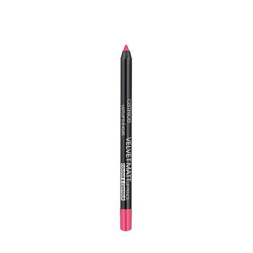 Maquillaje-Labios-Lapices_PB0068608_A85D6A_2.jpg