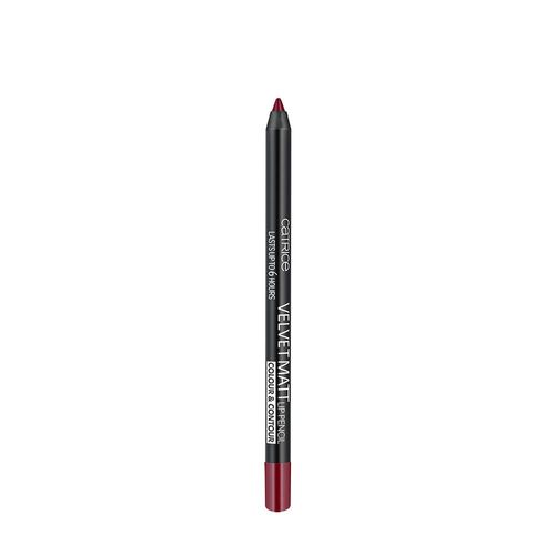 Maquillaje-Labios-Lapices_PB0068611_44438E_2.jpg