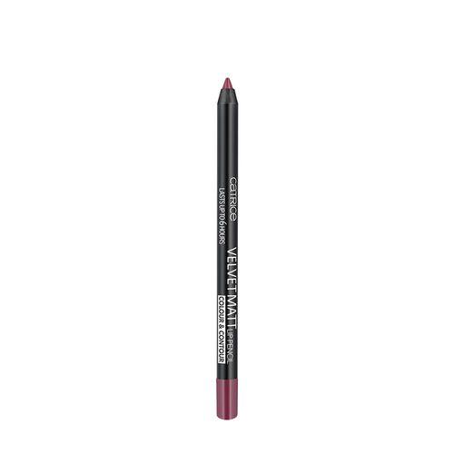 Maquillaje-Labios-Lapices_PB0068612_725051_2.jpg