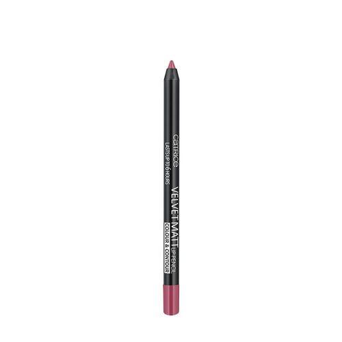 Maquillaje-Labios-Lapices_PB0068613_633D2F_2.jpg