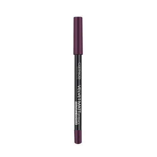 Maquillaje-Labios-Lapices_PB0068614_52334B_1.jpg