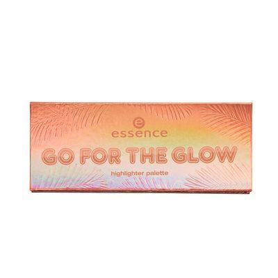 Maquillaje-Rostro-Iluminadores_PB0072313_multicolor_1.jpg