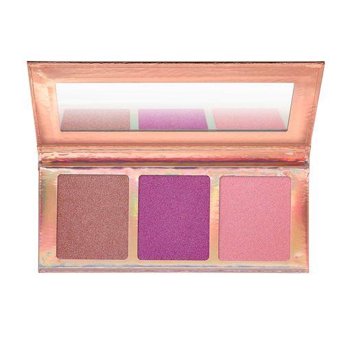 Maquillaje-Rostro-Iluminadores_PB0072313_multicolor_2.jpg