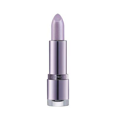 Maquillaje-Labios-Labiales_PB0072388_7A7189_1.jpg
