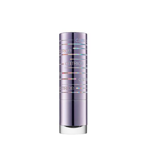 Maquillaje-Labios-Labiales_PB0072388_7A7189_2.jpg