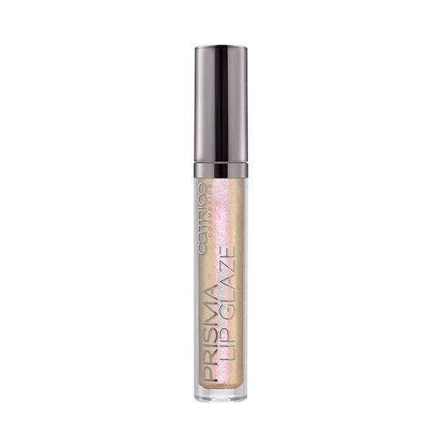 Maquillaje-Labios-Brillos_PB0072395_E2C99F_1.jpg