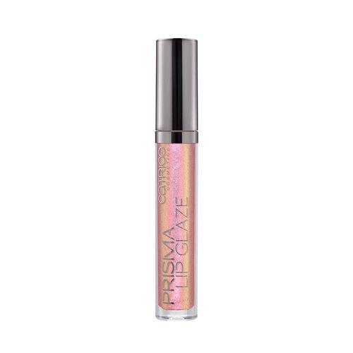 Maquillaje-Labios-Brillos_PB0072396_F0BBA4_1.jpg
